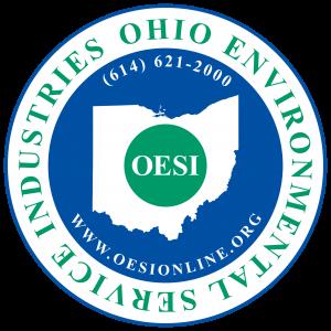 OESI Logo